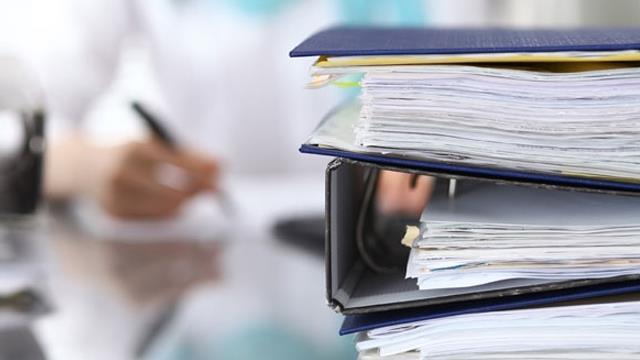 SGK tarafından işverenlere neden idari para cezası uygulanır?