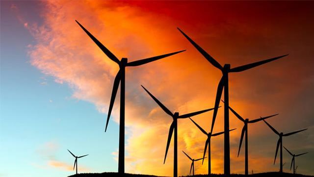 Rüzgar enerjisi yatırımının riskleri nelerdir?