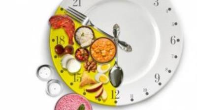 'Intermitten Fasting ' diyeti güvenilir mi?