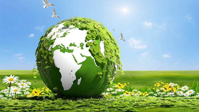 Yeşil nükleer enerji ve toryum mucizesi