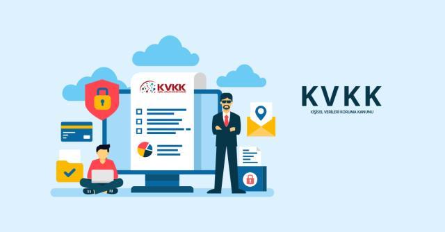 Eğitim kurumlarının, okulların, uzaktan eğitim programlarının KVKK kapsamındaki sorumlulukları