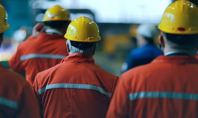 Koronavirüs tedbirleri kapsamında işçi çıkarma yasağı