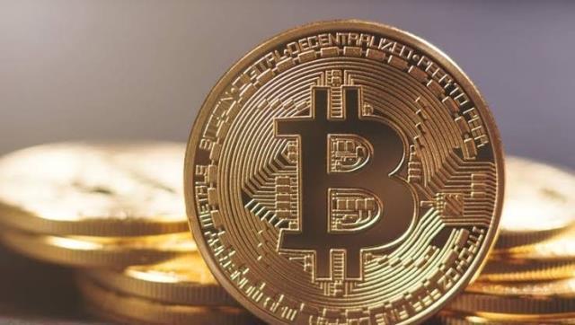 Bitcoin ve diğer kripto paraların hukuki statüsü nedir