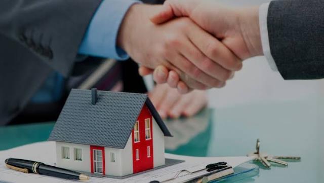 İşyeri kira sözleşmesi devredilebilir mi?