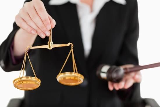 Avukat Ersin ARSLAN'ın Anısına 5 Nisan Avukatlar Günü