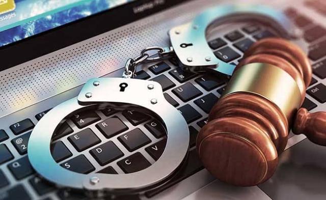 Siber suçlar kapsamında erişim engeli ve sosyal medya hesaplarının kapatılması mümkün müdür?