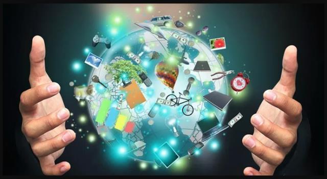Dijital Medya ve İnternet Gazeteciliği üzerine bir kaç kelâm edelim...
