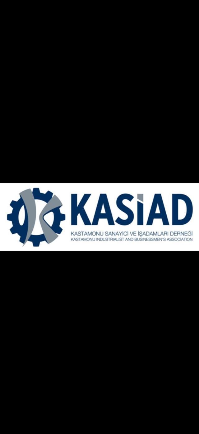 Kasiad, kurduğu yeni vakıfla eğitime ve işbirliğine destek verecek