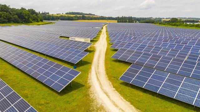 Olumlu ve olumsuz yönleriyle güneş enerjisi yatırımları