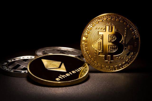 Kripto varlıkların ödemelerde kullanılmamasını düzenleyen yönetmelik neler getirecek?
