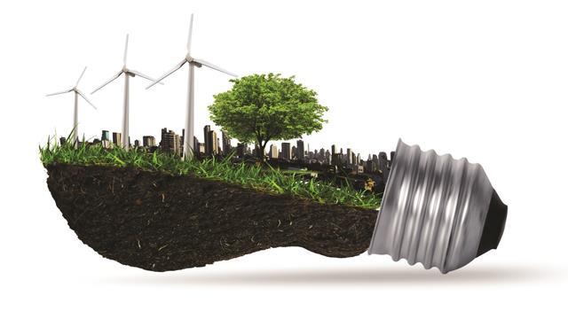 Yeşil sukuk yenilenebilir enerjinin finansmanına çözüm olabilir mi?