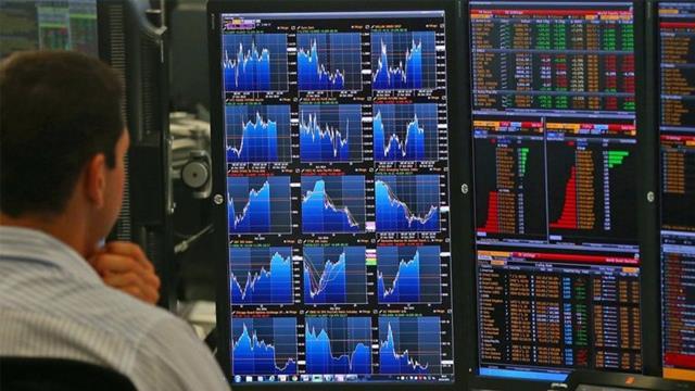 Piyasaların güvenmeye ihtiyacı var