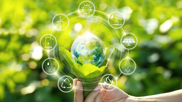 Milli enerji politikalarının gerekliliği