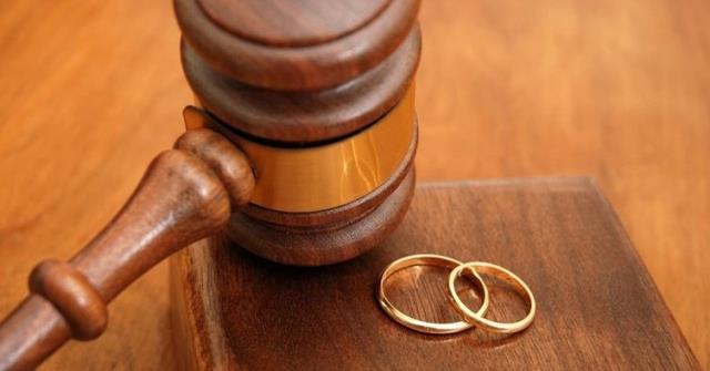 Anlaşmalı boşanma davası nedir ?  Hangi şartlarda açılır?