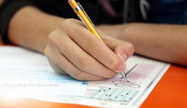 Deneme sınavları neden gerçeği yansıtmaz?