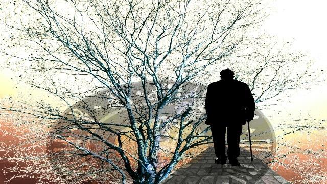 Pandemi süreci alzheimer vakalarını arttırdı mı?