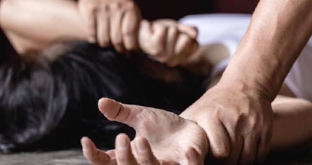 Cinsel istismara karşı susma