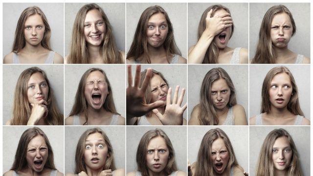 Duyguların davranışlara etkisi