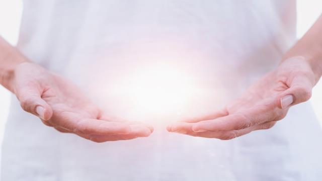 Enerji tıbbı; Bioenerji, reiki ve diğerleri