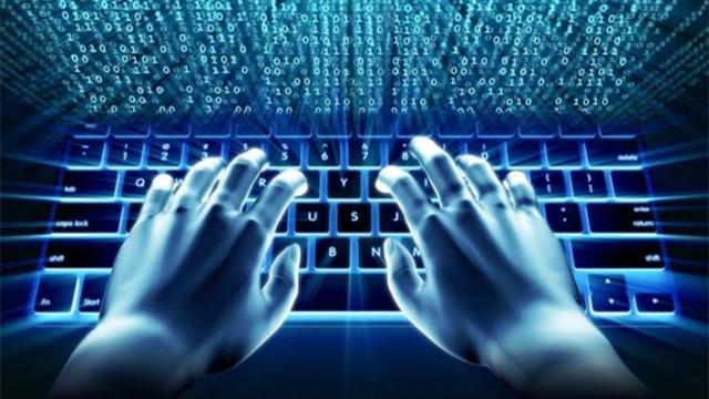 İnternetin karanlık yüzüyle tanışmaya hazır mısınız?