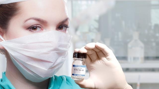 Aşı Paranoyası: Aşı ile mikroçip mi takılıyor? Aşı kısırlaştırıyor mu?