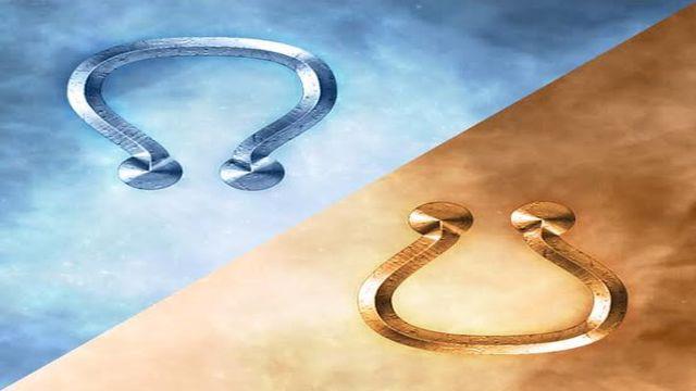 Vedik astrolojide rahu ve ketu