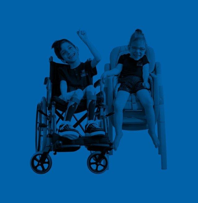 Cerebral palsy nedir?