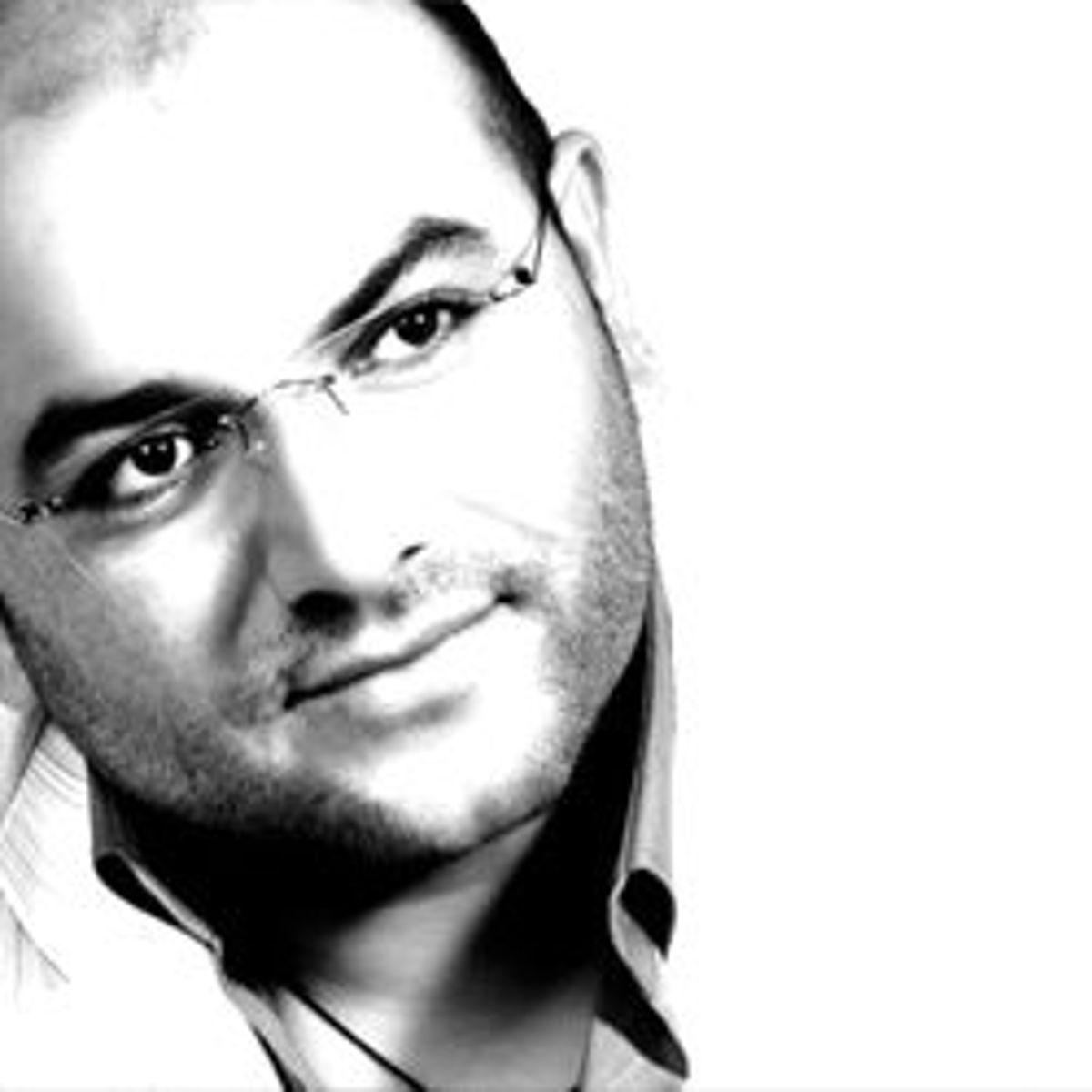 'Kıvırcık Ali' Hayatını Kaybetti
