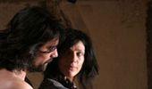 Türk Sinemasının En Pahalı Sahnesi