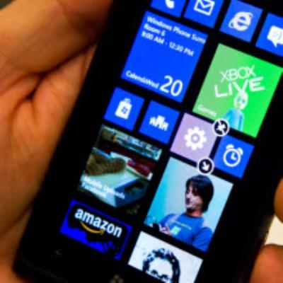 Windows Phone 9 geliyor!