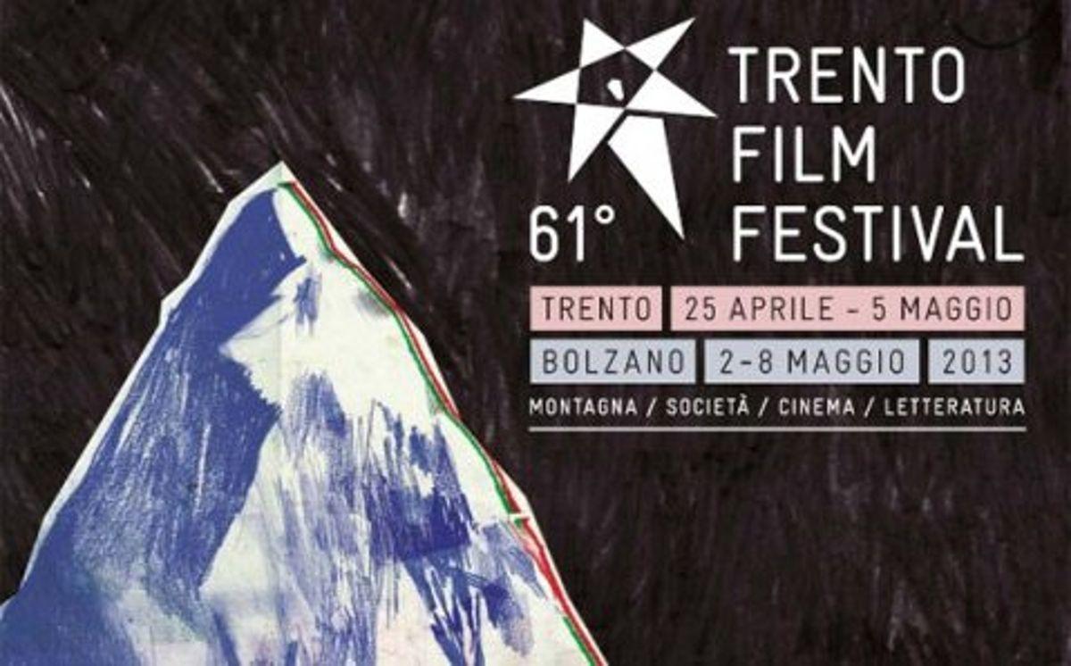 61. Trento Film Festivali'nde Türk Rüzgarı