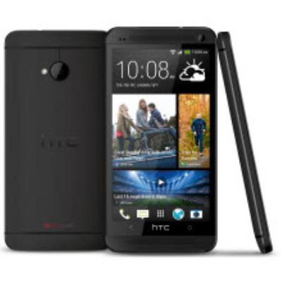 HTC One ne kadar sattı?