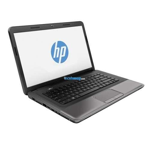 Haber: Hp Tcr650 C1n18ea B830 Notebook