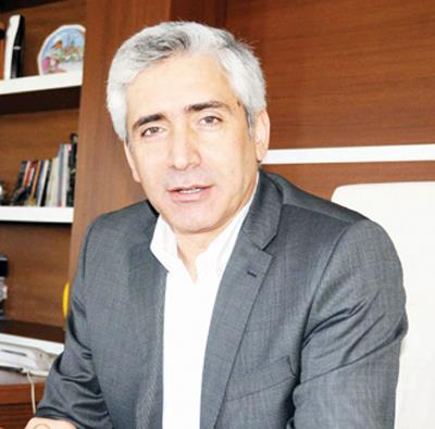 Ensarioğlu;