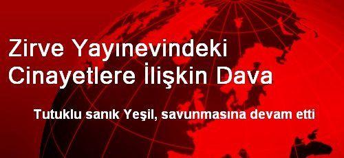 Https Www Haberler Com Ankara Da 4 Insan Taciri Tutuklandi