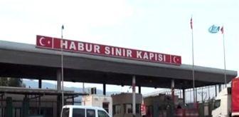 Şivan Perver: Mesut Barzani ve Şivan Perver Türkiye'de