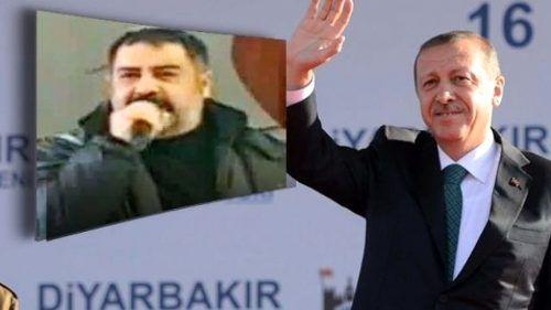 Başbakan Erdoğan: Ahmet Kaya Beni Cezaevine 'Şafak Sökerken' Diyerek Uğurlamıştı