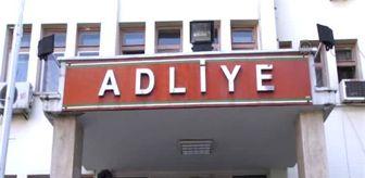 Sorkun: Uşak'taki Cinayette Gözaltına Alınan 2 Kişi Tutuklandı