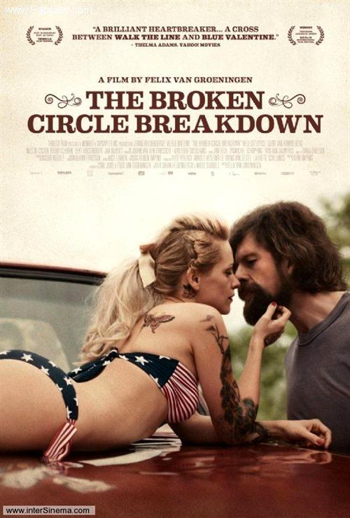 K  R  K   Ember     The Broken Circle Breakdown 2012 Hd T  Rk  E
