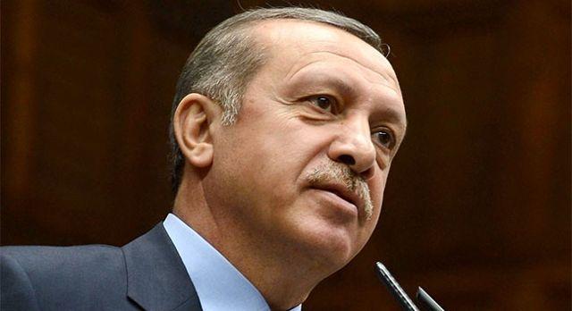 Başbakan Erdoğan, Yazar Eliaçık'tan Tazminat Kazandı