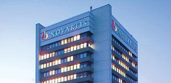 Novartis: Novartıs Türkiye Mirror Projesine Ödül