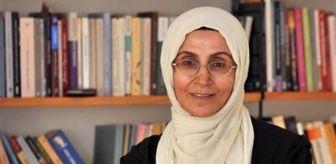 Cihan Aktaş: Cihan Aktaş Kocaelili Okurlarıyla Buluşacak