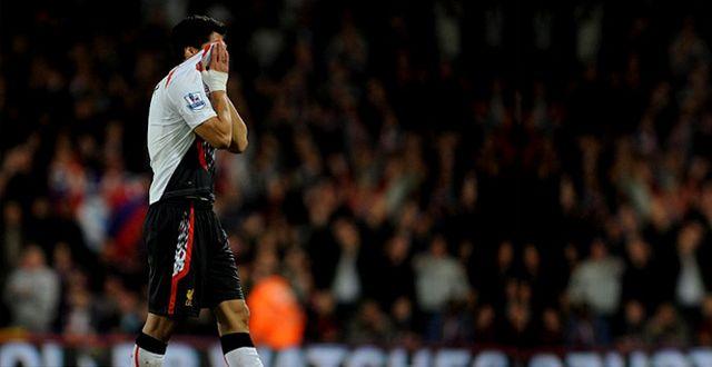 Liverpool Şampiyonluk Yolunda Büyük Avantaj Kaybetti