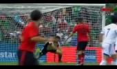Mexico Vs Israel 3 -0 All Goals Highlights Friendly Match 28.05.14