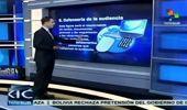 Amplían Espionaje En México Y Facilitan A Televisa Un Mayor Agandalle