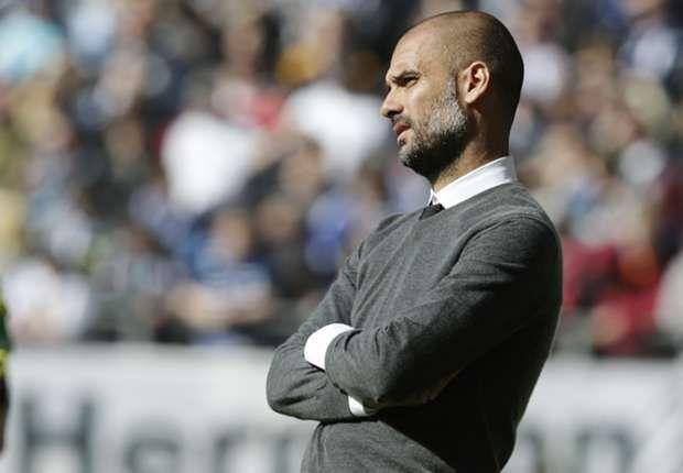 Guardiola: Bayern Münih'in Reus'a İhtiyacı Yok