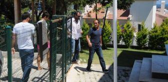 Ersin Korkut: Uyuşturucudan Yargılanan Ersin Korkut'un Savunması Güldürdü