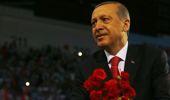 Erdoğan'la Birlikte Köşk'e Çıkacak İsimler