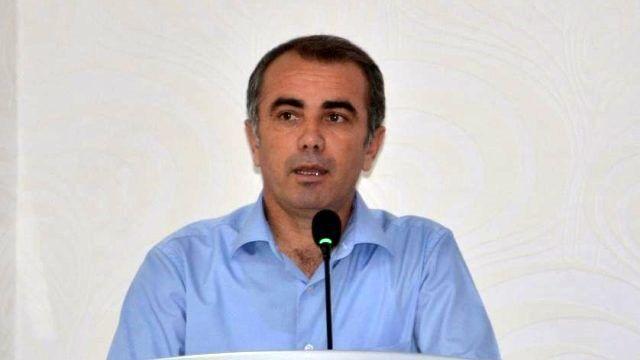 Diyarbakır Kültür ve Karpuz Festivali