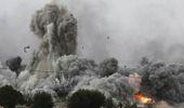 IŞİD'e Ağır Darbe: 17 Ölü, 26 Yaralı